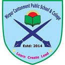 Mirpur Cantonment Public School and College
